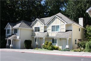 Photo of 6731 SE Cougar Mountain Wy, Bellevue, WA 98006 (MLS # 1500765)