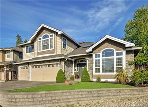 Photo of 17105 16th Ave SE, Bothell, WA 98012 (MLS # 1505765)
