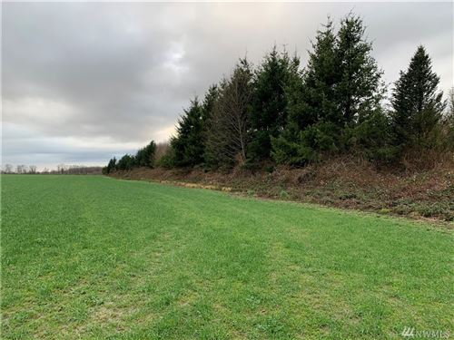 Photo of 11850 State Route 9, Sedro Woolley, WA 98284 (MLS # 1564765)