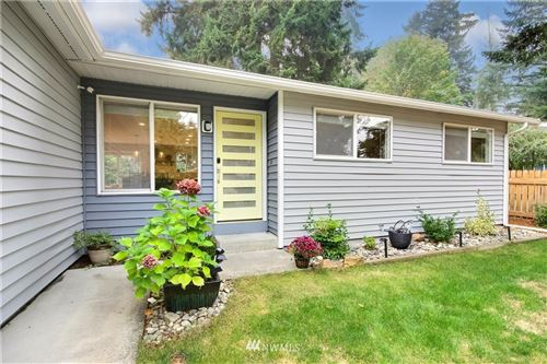 Photo of 13017 9th Place SW, Burien, WA 98146 (MLS # 1660765)