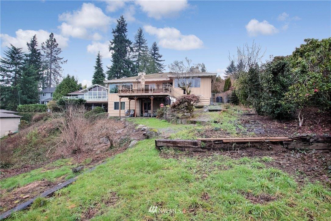Seattle, WA 98125