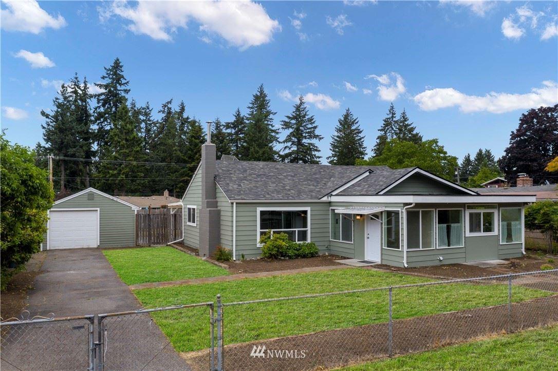 9707 Kenwood Drive SW, Lakewood, WA 98498 - #: 1809765