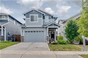 Photo of 3835 Discovery Ave SW, Bremerton, WA 98312 (MLS # 1475766)