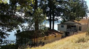 Photo of 2170 E State Route 3, Shelton, WA 98584 (MLS # 1493766)