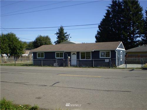 Photo of 300 Sterling Street, Sedro Woolley, WA 98284 (MLS # 1841766)