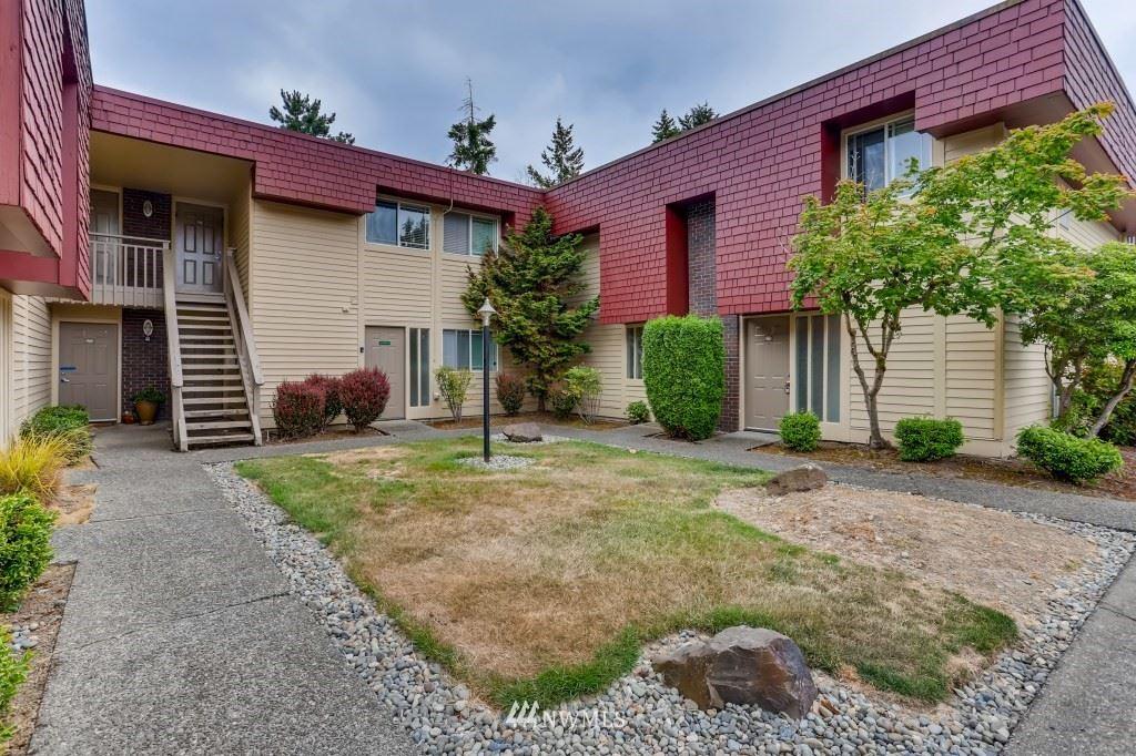 514 142nd Avenue SE #96, Bellevue, WA 98007 - #: 1811766