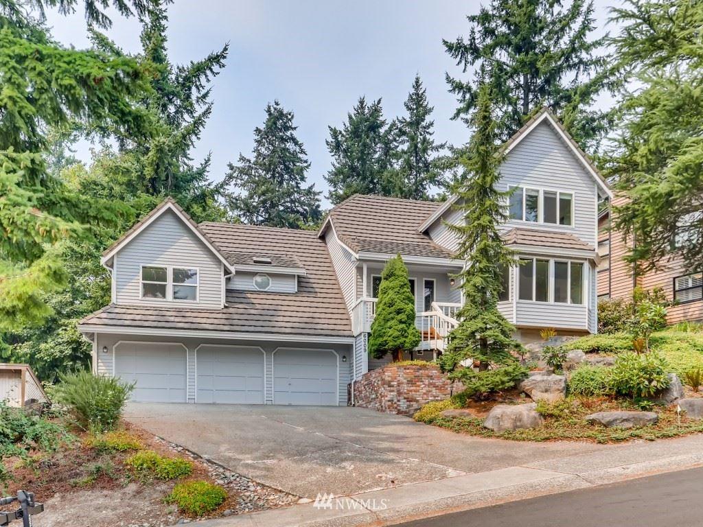6009 147th Avenue SE, Bellevue, WA 98006 - #: 1829766