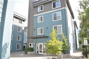 Photo of 300 10th Ave #A-404, Seattle, WA 98122 (MLS # 1504767)