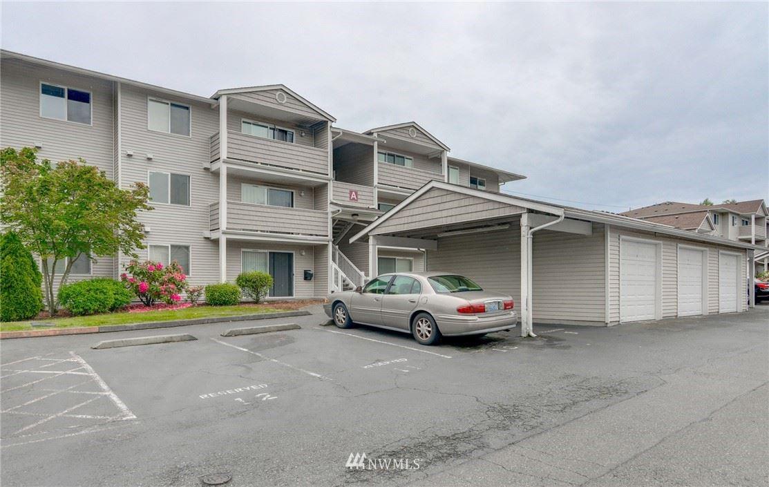 1001 W Casino Road #A203, Everett, WA 98204 - #: 1788767