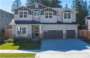 Photo of 3316 216th (lot 13) Place SE, Bothell, WA 98021 (MLS # 1337768)