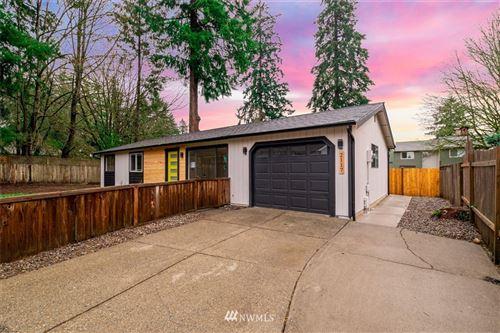 Photo of 2117 Conger Avenue NW, Olympia, WA 98502 (MLS # 1716768)