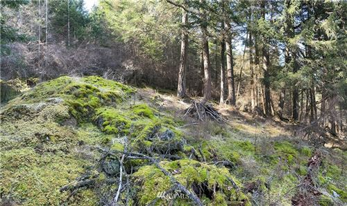 Photo of 0 Genoa, Orcas Island, WA 98245 (MLS # 1745768)