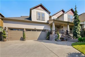 Photo of 13009 NE 41st Ct, Vancouver, WA 98686 (MLS # 1503769)
