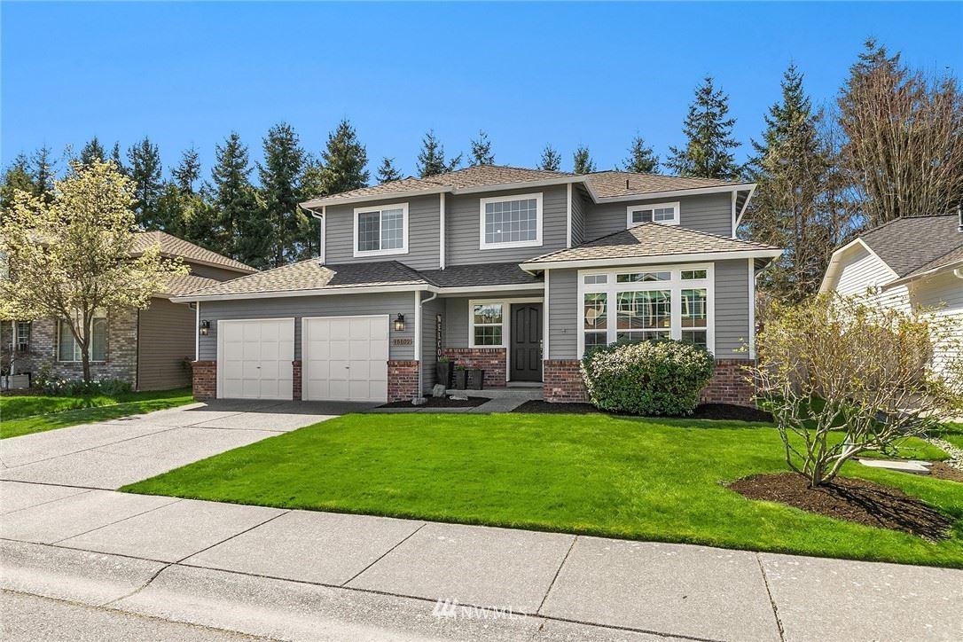 Photo of 15102 55th Drive SE, Everett, WA 98208 (MLS # 1758769)