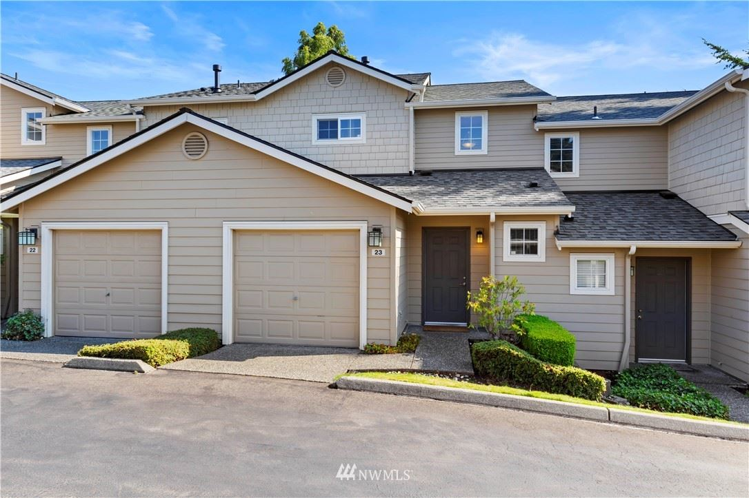 1430 W Casino Road #23, Everett, WA 98204 - #: 1814769