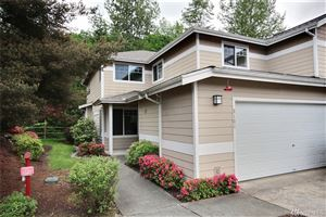 Photo of 15150 140th Wy SE #R-101, Renton, WA 98058 (MLS # 1460770)