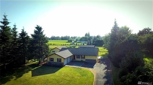 Photo of 6621 Mission Rd, Everson, WA 98247 (MLS # 1628770)