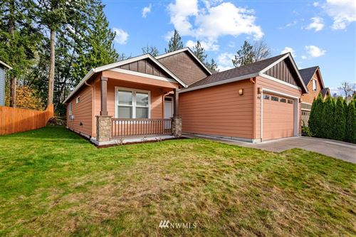 Photo of 414 Stepping Stone Street, Kalama, WA 98625 (MLS # 1694770)