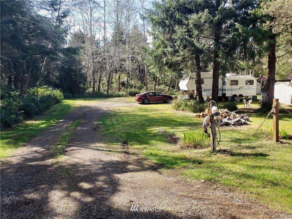 Photo of 24021 Z Place, Ocean Park, WA 98640 (MLS # 1755770)