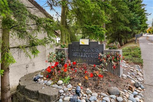 Photo of 10418 NE 32nd Place #C305, Bellevue, WA 98004 (MLS # 1682771)