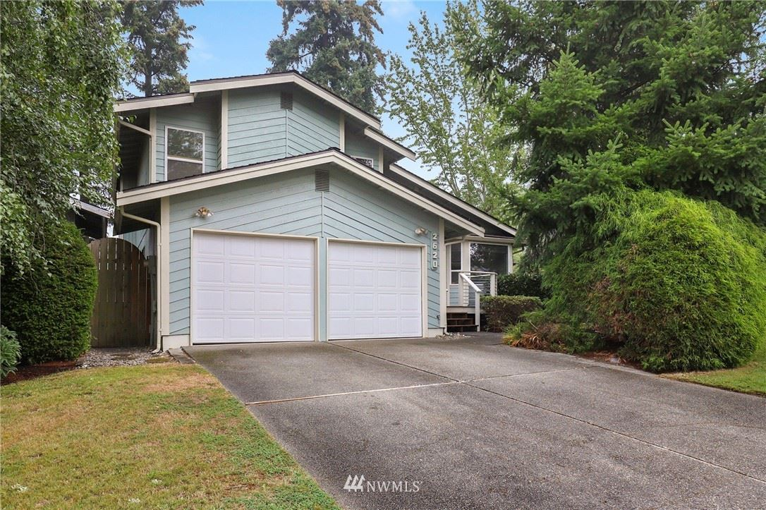 2620 S 366th Place, Federal Way, WA 98003 - MLS#: 1660771