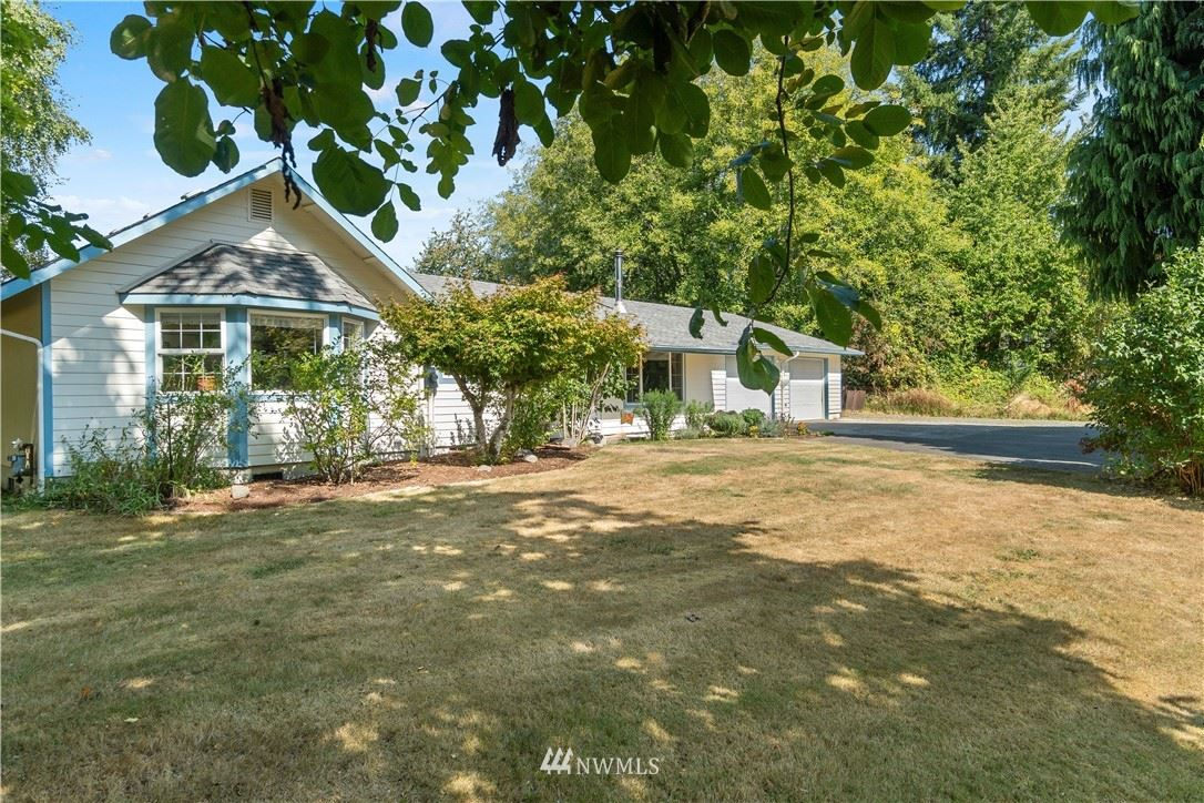 2626 Morse Merryman Road SE, Olympia, WA 98501 - MLS#: 1837771