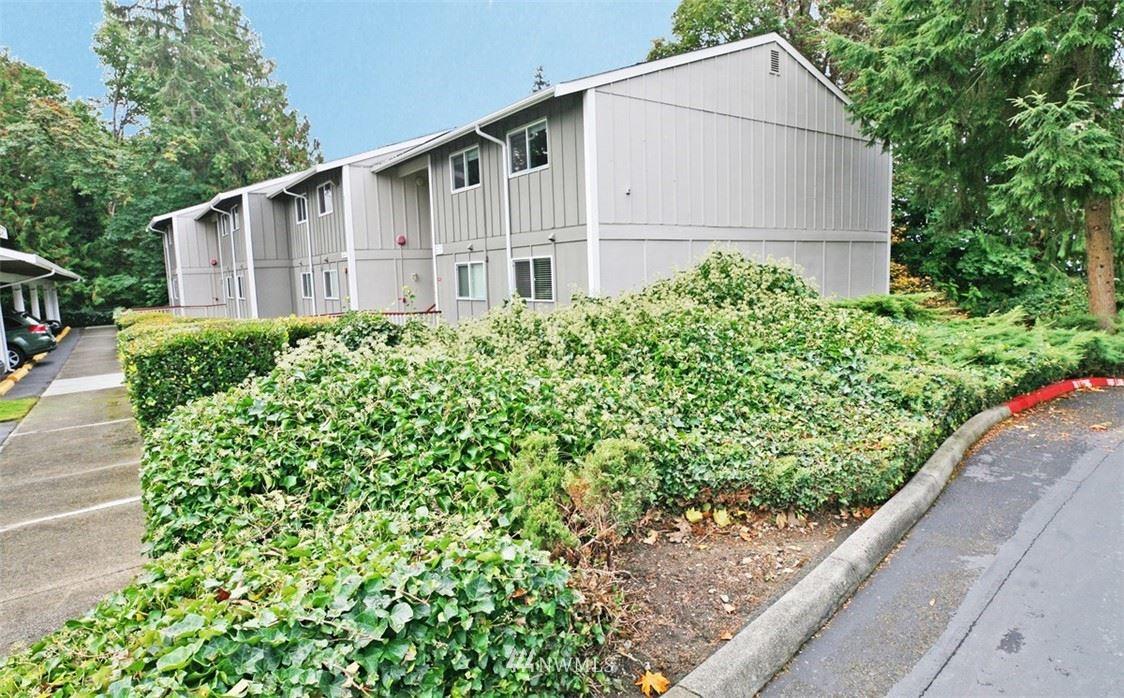 3206 Pine Road NE #B9, Bremerton, WA 98310 - #: 1850771