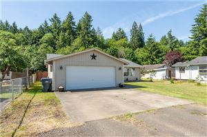 Tiny photo for 823 W Simpson, McCleary, WA 98557 (MLS # 1472772)