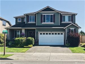 Photo of 7124 288th St NW, Stanwood, WA 98292 (MLS # 1493772)
