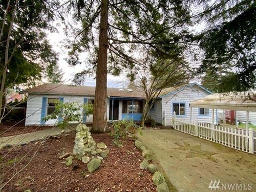 Photo of 2019 S 285th St, Federal Way, WA 98003 (MLS # 1548772)