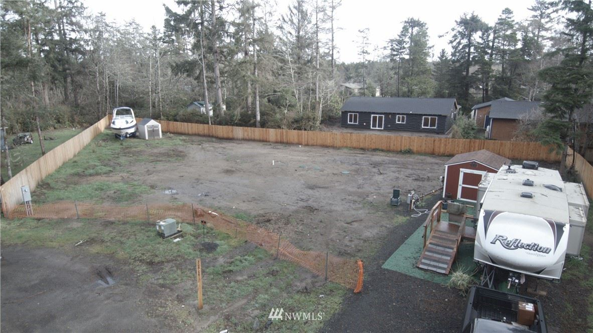 Photo of 30806 K Place, Ocean Park, WA 98640 (MLS # 1551772)