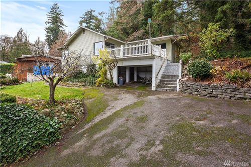 Photo of 2637 W Shipview Ct, Bremerton, WA 98312 (MLS # 1539773)