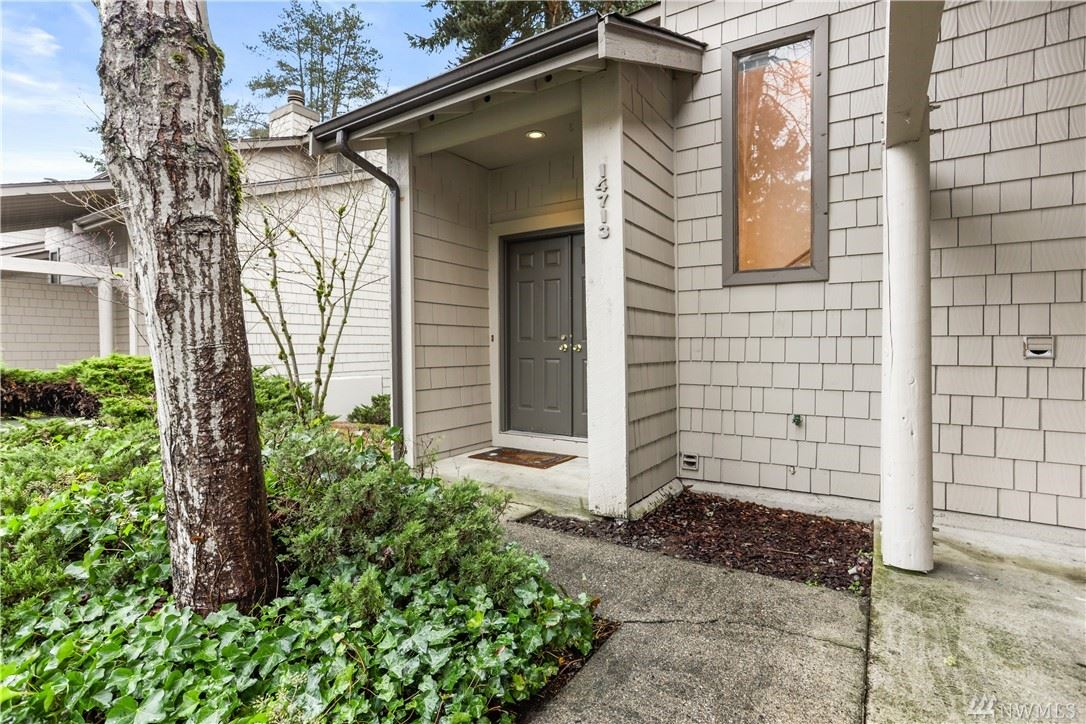 14713 NE 35th St #38, Bellevue, WA 98007 - MLS#: 1563773