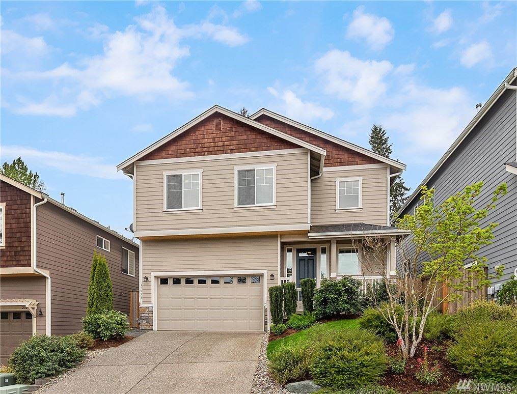 Photo of 23026 19th Place W, Bothell, WA 98021 (MLS # 1591773)