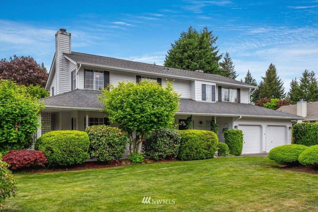 Photo of 20916 32nd Ave SE, Bothell, WA 98021 (MLS # 1776773)