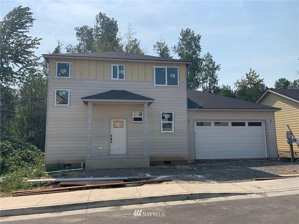 2042 Andre Court, Ferndale, WA 98248 - #: 1790773