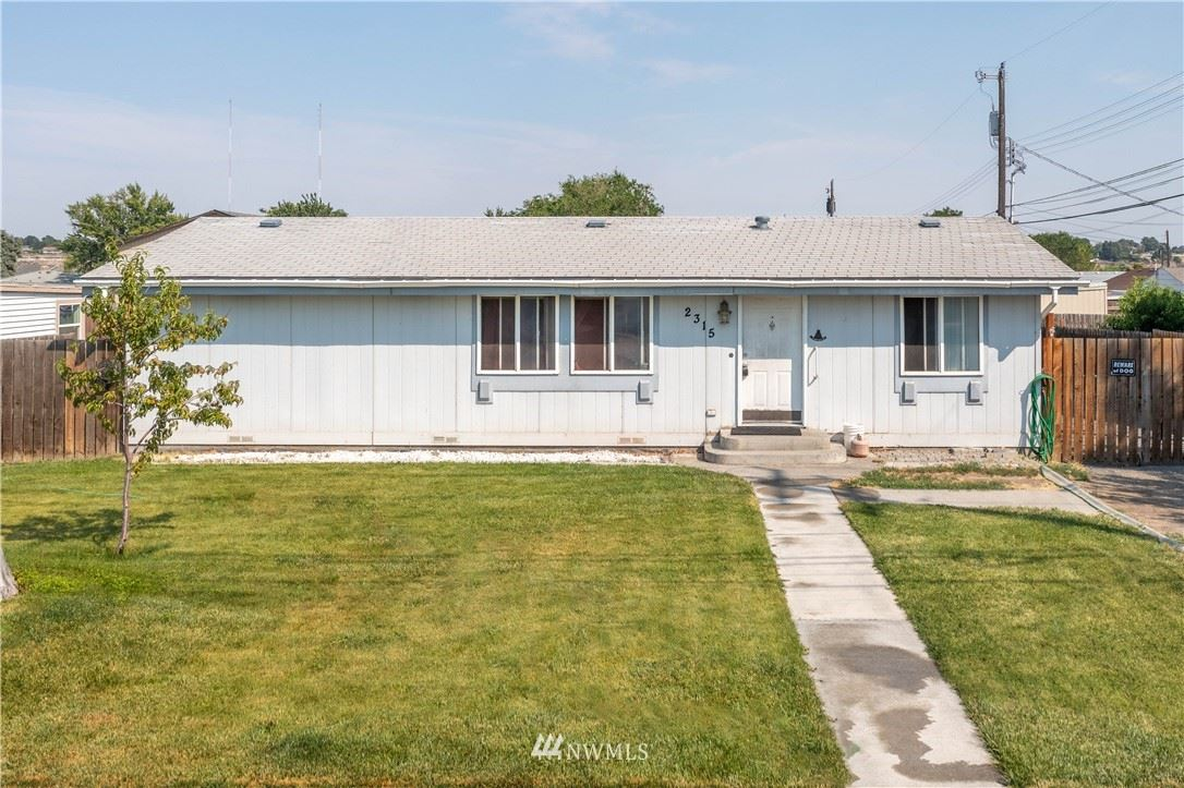 2315 W Peninsula Drive, Moses Lake, WA 98837 - #: 1799773