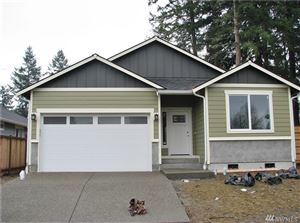 Photo of 1607 9th Ave SW, Olympia, WA 98502 (MLS # 1489774)