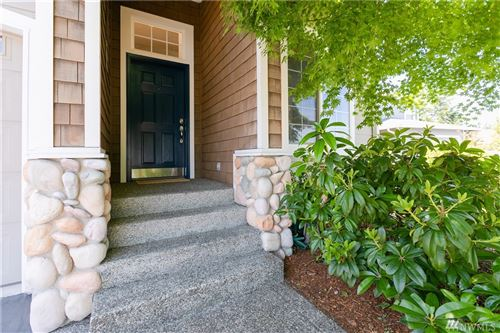 Tiny photo for 8469 Bessie Place NW, Silverdale, WA 98383 (MLS # 1622774)