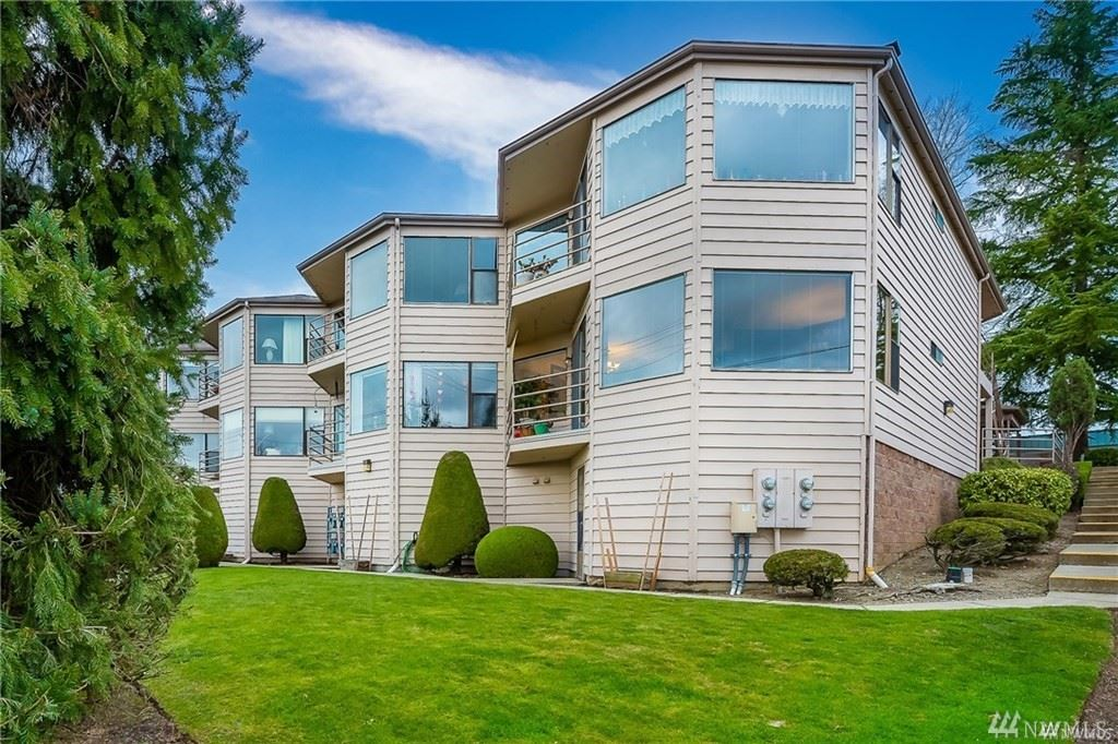121 Front St Dr #21, Lynden, WA 98264 - #: 1580774
