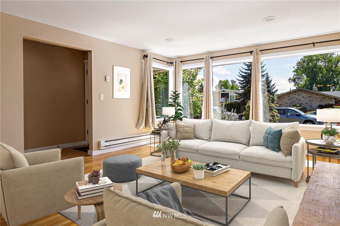 Photo of 7105 230th Street SW, Mountlake Terrace, WA 98043 (MLS # 1769774)