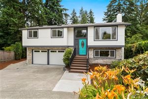 Photo of 21928 2nd Ave SE, Bothell, WA 98021 (MLS # 1489775)
