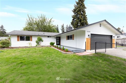 Photo of 15506 10th Avenue Ct E, Tacoma, WA 98445 (MLS # 1773775)