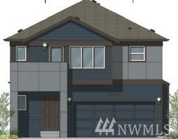 4328 234th Place SE #OM-11, Bothell, WA 98021 - MLS#: 1583775