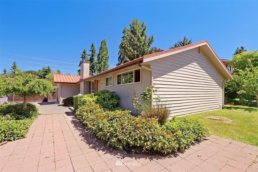Photo of 14605 SE 8th Street, Bellevue, WA 98007 (MLS # 1784775)