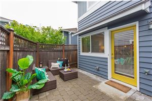 Photo of 2027 S Main St #B, Seattle, WA 98144 (MLS # 1477776)