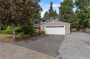 Photo of 1001 205th Place SE, Bothell, WA 98012 (MLS # 1518776)