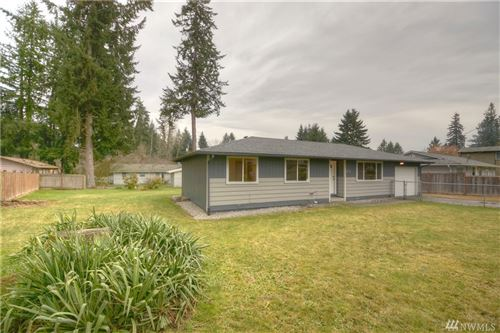 Photo of 8331 Daycrest Dr SE, Olympia, WA 98513 (MLS # 1546776)