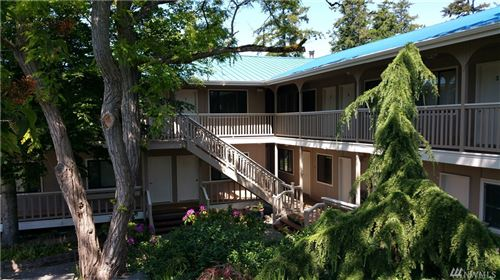 Photo of 250 Tucker Ave #26, Friday Harbor, WA 98250 (MLS # 1604776)