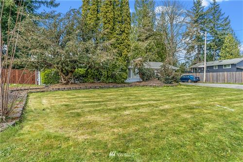 Photo of 13714 Beverly Park Road, Lynnwood, WA 98087 (MLS # 1754776)